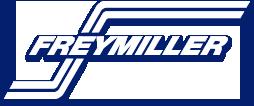 Freymiller, Inc.